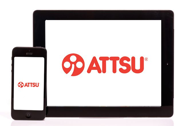 uploads/images/entradas//attsu-ipad-iphone.jpg