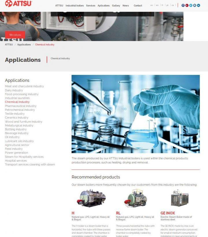 uploads/images/entradas/nueva-pestana-aplicaciones-en-nuestra-web-attsu/imatge-aplicacions-sWu.JPG