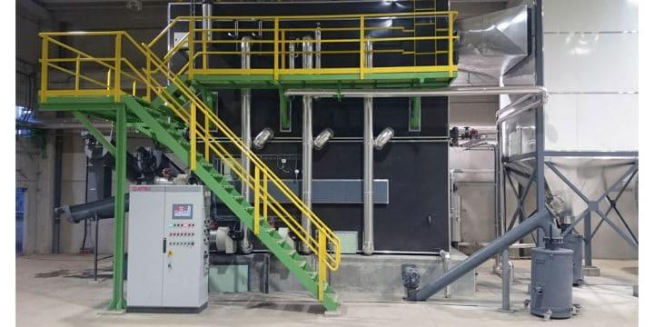 ASPM - Biomasse